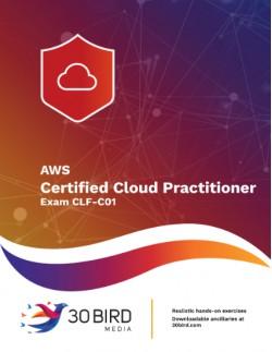 AWS Certified Cloud Practitioner (Exam CLF-C01)