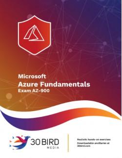 Azure Fundamentals: Exam AZ-900