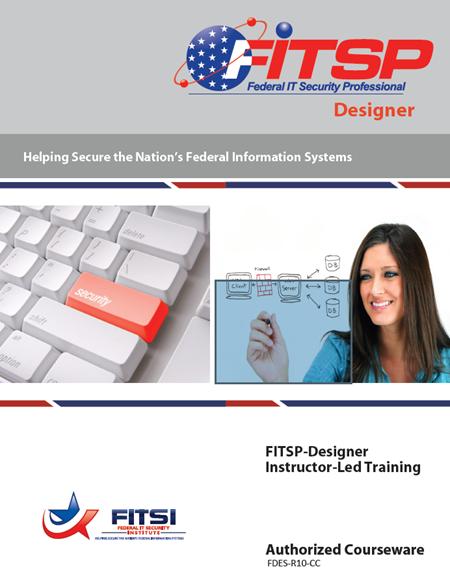 FITSP - Designer