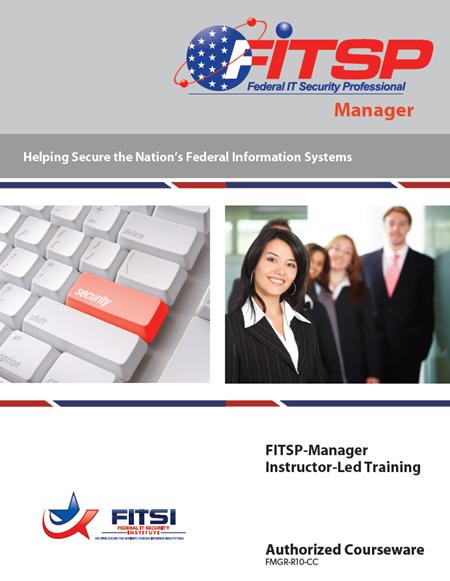 FITSP - Manager