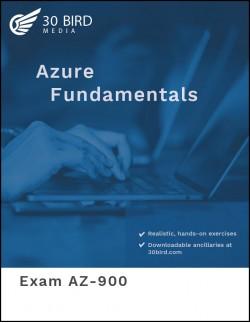 Azure Fundamentals (AZ-900)