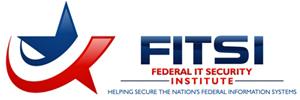 FITSI Partner