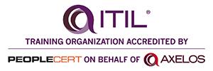 ITIL Partner